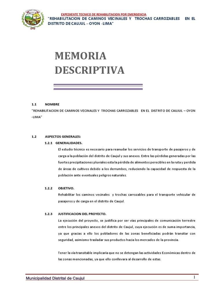 Magnífico Reanudar Gerente De Proyecto De Instalaciones Bosquejo ...