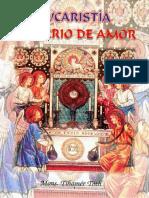 Eucaristia Misterio de Amor - Mons. Tihamér Tóth.pdf