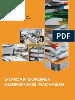 standar dokumen adm madrasah.pdf