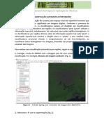 3 - CLASSIFICAÇÃO AUTOMÁTICA.pdf
