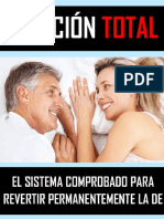 EreccionTotal Libro