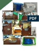 Lampiran biotek percobaan 1