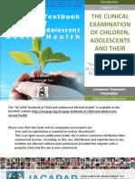 A.5 Assessment PowerPoint 2016