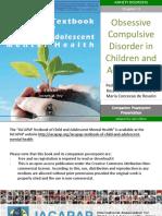 F.3. OCD Powerpoint 20161
