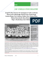 J.10-History-Child-Psychiatry-2015.pdf