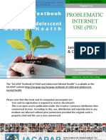 H.6 Internet Addiction PowerPoint 2015