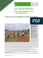 A.2.-DEVELOPMENT-072012.pdf