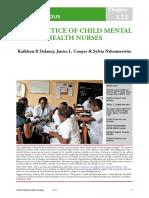 j.11 Nursing Edition 2018