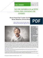 E.3 Disruptive Mood Dis SPANISH 2017