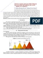 An Application of Pareto Analysis and Cause PDF FINAL