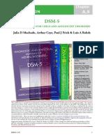 A.9-DSM-5-2013