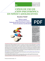 A.7-Psicofarmacología-Spanish-2016.pdf
