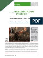 H.6-Uso-problemático-de-Internet-SPANISH-2017