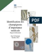 172559188-Identification-Champignons-Importance-Medicale.pdf