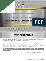 27 Sulawesi Selatan Maret 2016