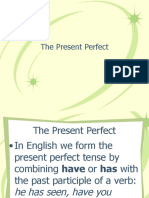 present-perfect-100405154505-phpapp02