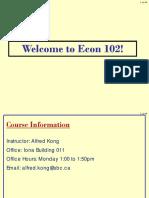 ECON 102 Week 1-2 005