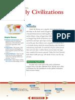 Chap02- egypt.pdf