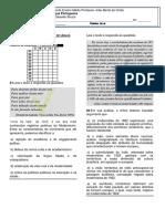 AVALIAÇÃO de recuperação 3ºano jbc.docx