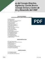 82 ICDCVCTCCECIDCINIF