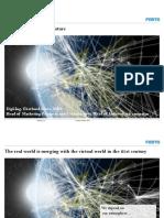 Industry 4.0 Extended Presentation en EKZ IPT2016 Keynote