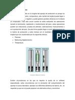 2.4.1-2.4.3-Efectos-de-temperatura2c-baloneo-y-pistoneo