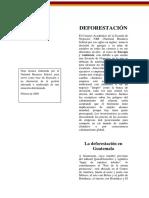 Deforestacion.pdf