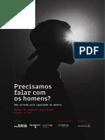 Relatório ONU Eles Por Elas_Pesquisa Qualitativa2016