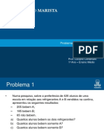 Problemas sobre Conjuntos 2013.pdf