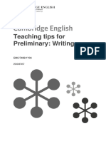1Y04.TeachingtipsPETWriting.ho.002