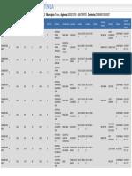 72b62c98da Apostilas 2013 Modulo 1