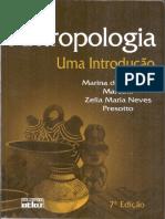 antropologia-uma-introduc3a7c3a3o-marconi-e-presotto.pdf