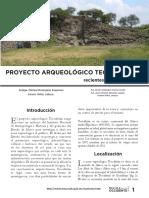 Marisol_Montejano_Sitio_arqueológico de Teocaltitan