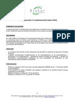 FT_BK053_BM022_v5.pdf