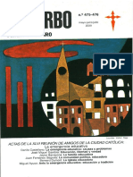 ACC - La emergencia educativa.pdf