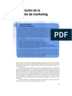 Semana 4 Estrategia Marketing