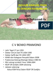 INSULIN-PREGNANCY.pdf