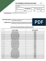 ResultadoVerificacionPostulaciones (2)