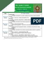 gems summary  3-26-18