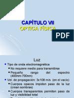 Opticafsicavs Sldshr 090714113122 Phpapp01