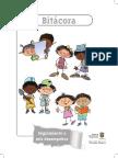Bitacora_impresion.pdf