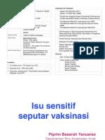 DMBOK Framework