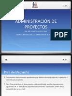 Resumen de Adm de Proyectos