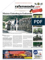 grafenwoehr.com Newspaper - Issue 04/2010 Englisch/American