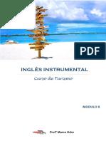 INGLÊS INSTRUMENTAL (para turismo) www.iaulas.com.br.pdf