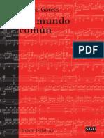 un-mundo-comun.pdf