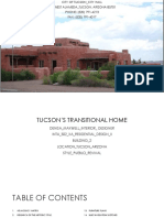 Residential Design II
