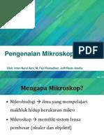 2-Pengenalan Mikroskop.pptx