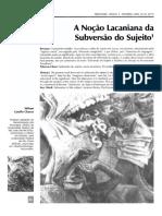 subversao do sujeito.pdf