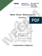 ⭐Motor Tector _ Sistema EDC7.pdf